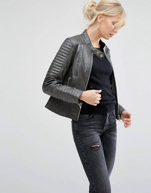 barneys-originals-asymmetric-leather-biker-jacket-with-quilted-shoulder-detail
