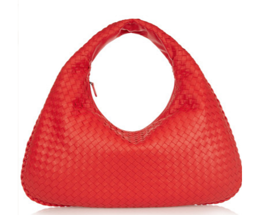 bottega-veneta-veneta-large-intrecciato-leather-shoulder-bag