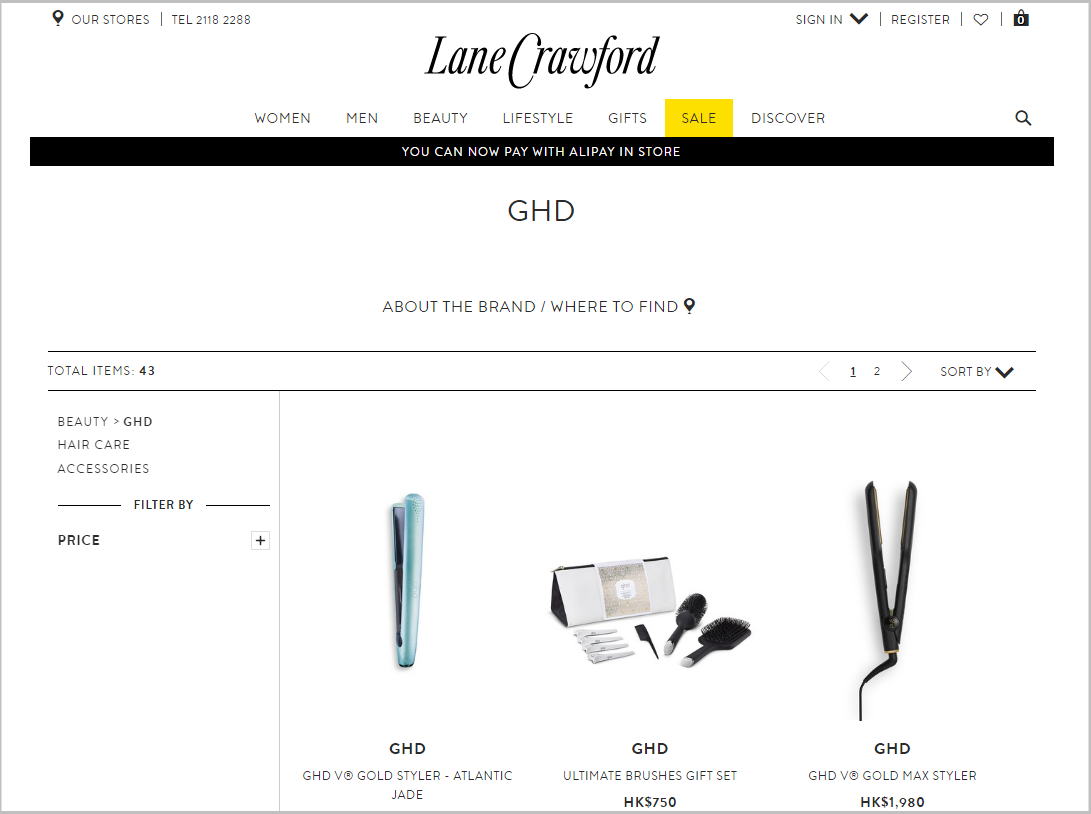 ghd-beauty-shop-online-lane-crawford-hk