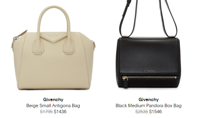 givenchy-bags-for-women-ssense