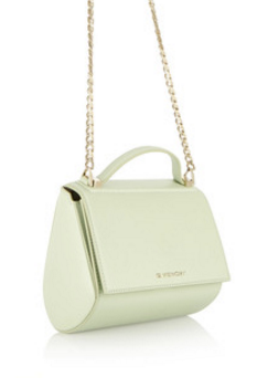 givenchy-mini-pandora-box-shoulder-bag-in-mint-leather