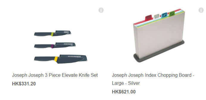 joseph-joseph-kitchenware-free-uk-delivery