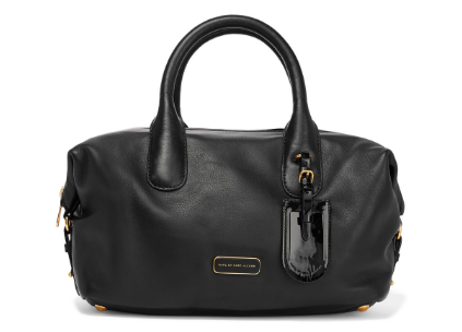legend-textured-leather-shoulder-bag-marc-by-marc-jacobs-hk-the-outnet