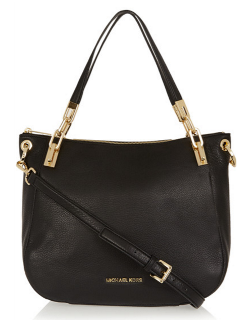 michael-michael-kors-brooke-large-textured-leather-shoulder-bag