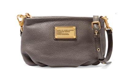 percy-textured-leather-shoulder-bag-marc-by-marc-jacobs-hk-the-outnet