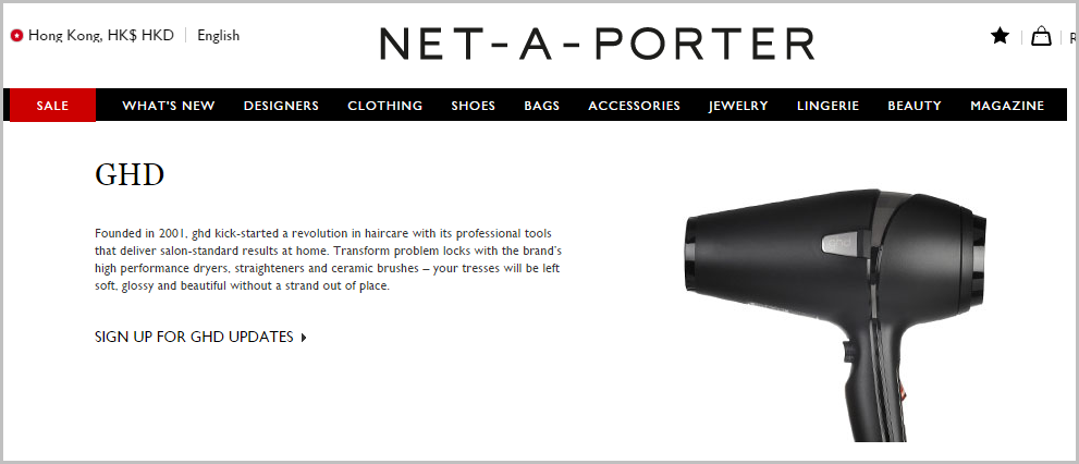 shop-ghd-at-net-a-porter-worldwide-express-delivery-net-a-porter-com