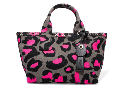 small-leopard-print-cotton-canvas-tote-marc-by-marc-jacobs-hk-the-outnet
