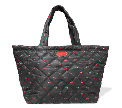 weekender-printed-shell-tote-marc-by-marc-jacobs-hk-the-outnet