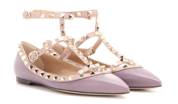 mytheresa-com-rockstud-leather-ballerinas-shoes-sale-luxury-fashion-for-women-designer-clothing-shoes-bags