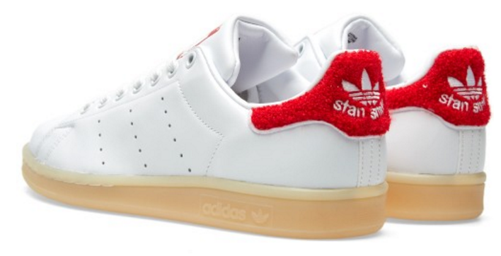 adidas-women-s-stan-smith-debossed-w-white-red