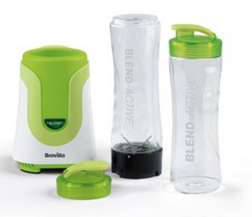 breville-vbl062-blend-active-personal-blender-green-homeware-t