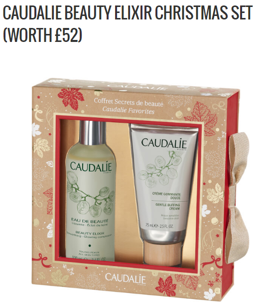 caudalie-beauty-elixir-christmas-set-worth-52-free-delivery