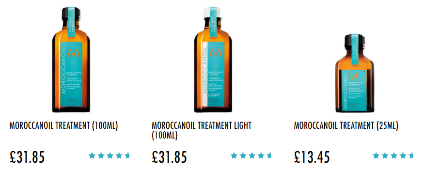 moroccanoil-hair-care-hair-oil-hqhair-free-delivery-options