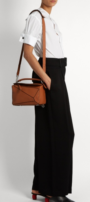 puzzle-small-leather-cross-body-bag-loewe