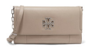 Tory Burch Bags Sale