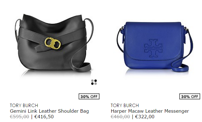 tory-burch-on-sale-at-forzieri