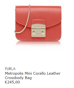 Furla Collection at FORZIERI3