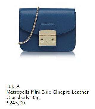 Furla Collection at FORZIERI4