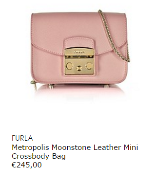 Furla Collection at FORZIERI5