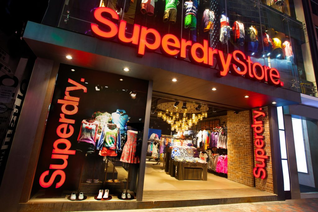 Superdry-opens-new-Beijing-store-debuts-ski-collection-in-mainland-China