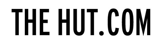 the_hut_logo