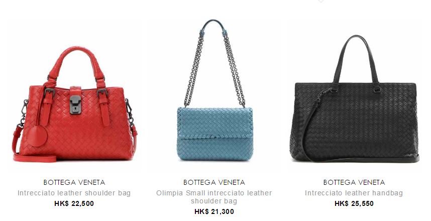 Bottega Veneta Designer Bags at mytheresa.com