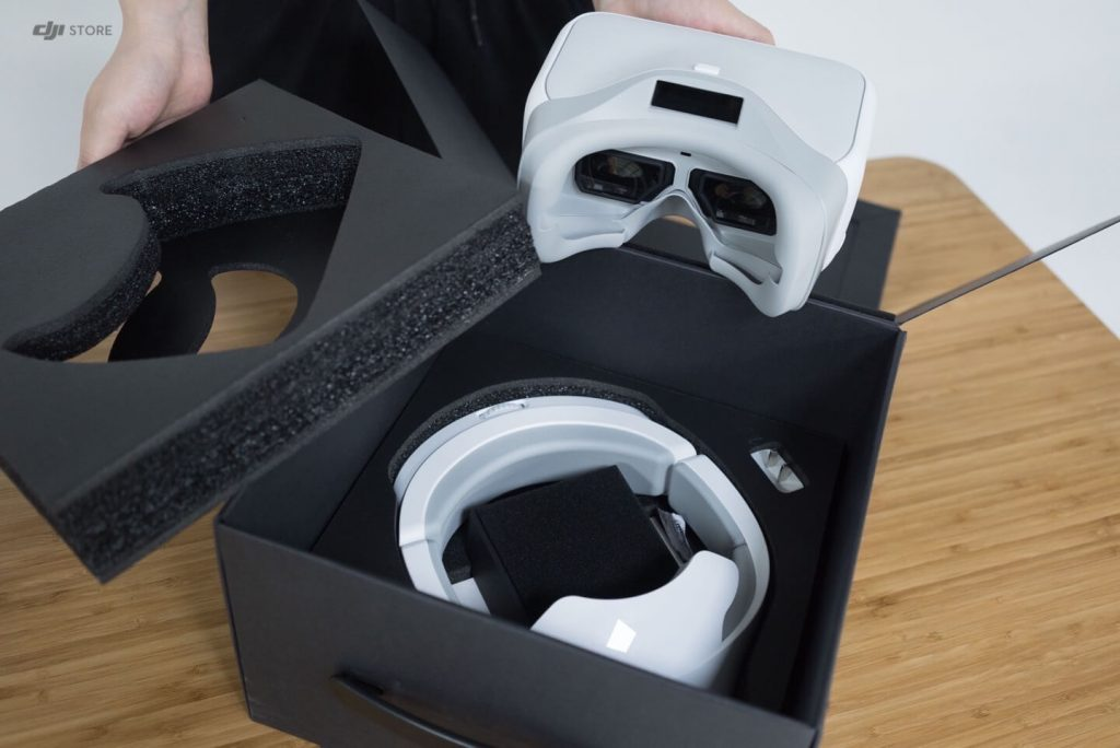 DJI-Goggles-unboxing-6-1-1024x684