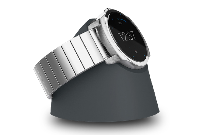 Tic watch Volcano Charging 2 Stand