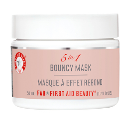 First Aid Beauty FREE Delivery