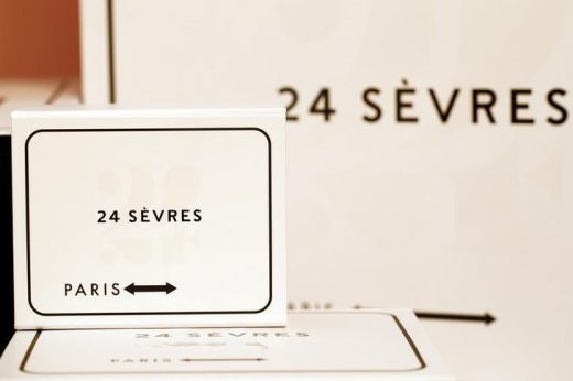 24-Sevres-LVMH-Launch-Website-eCommerce-News-Retail-in-Asia